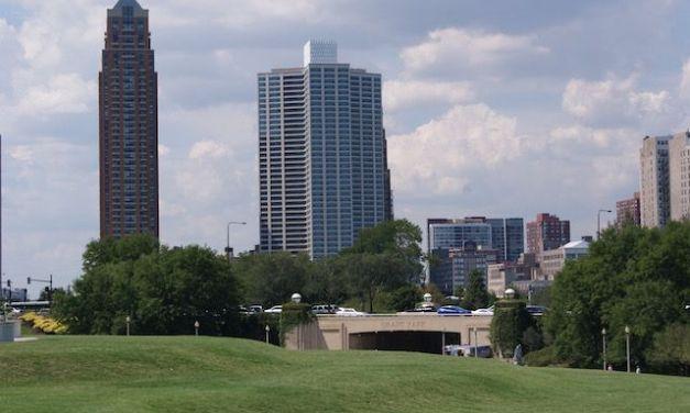 Que ver en Chicago (III Parte)