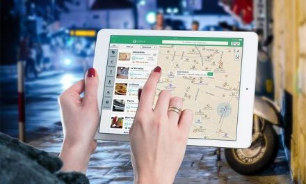 Alldayinternet tu wifi portátil para viajar