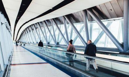 Traslados aeropuerto Roma
