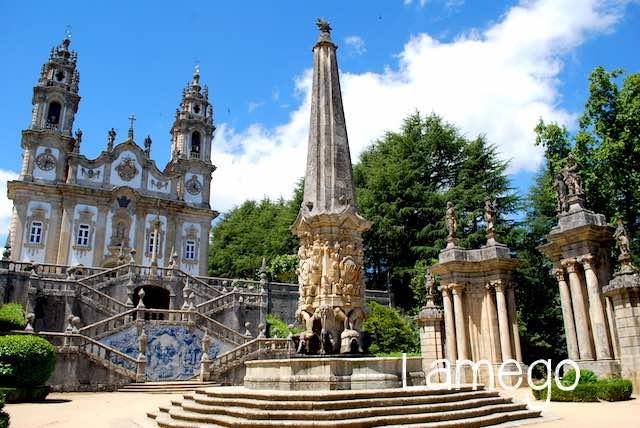 ue ver en el Norte de Portugal 1