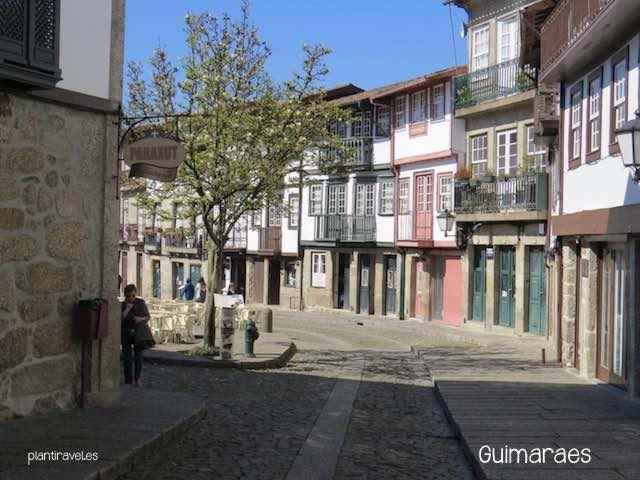Que ver en el Norte de Portugal 4