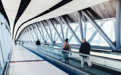 10 Accesorios de viaje que necesitas