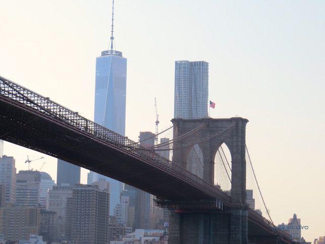 20 Cosas que hacer gratis en Nueva York