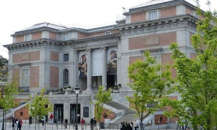 Museos gratuitos en Madrid