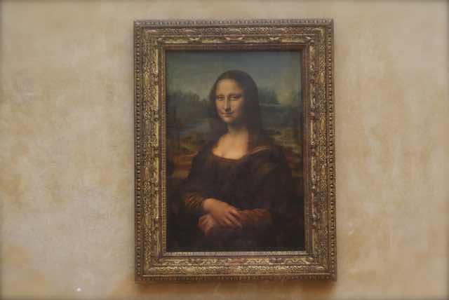 Los mejores museos de Paris 2