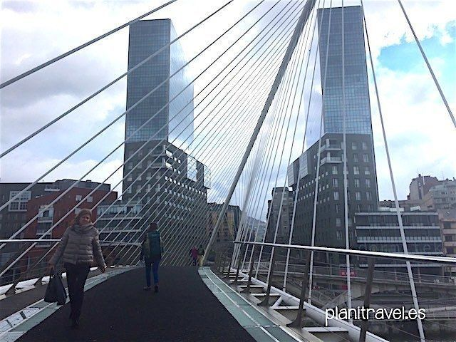 Que ver en Bilbao 8