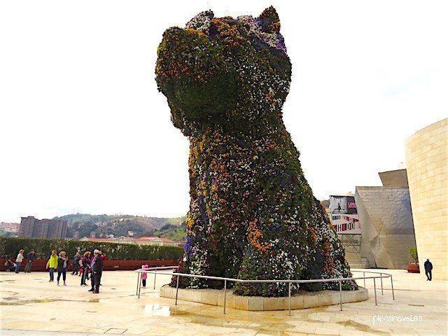 Que ver en Bilbao 2