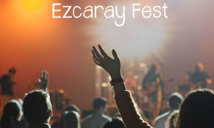 Apartamentos en Ezcaray para disfrutar del Ezcaray Fest