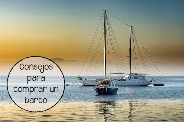 ¿Necesitas comprar un barco? Déjate asesorar por Motyvel Náutica