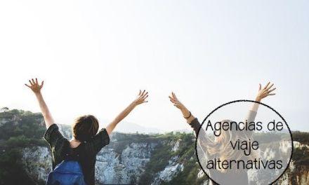 Ventajas de una agencia de viajes alternativa