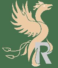 Ragnasoft, Inc. logo