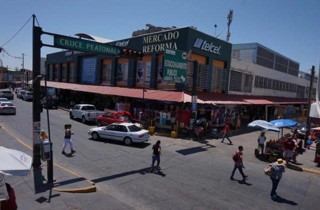 Solicita Sociedad Civil audiencia a Gobierno para #JuárezSinAtropellamientos