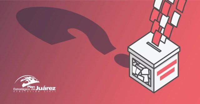 ¿Qué es el plebiscito, referéndum y otros instrumentos de participación política?