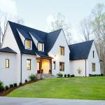 Choosing The Right Boxwood Shrub For Your Landscaping Plank And Pillow