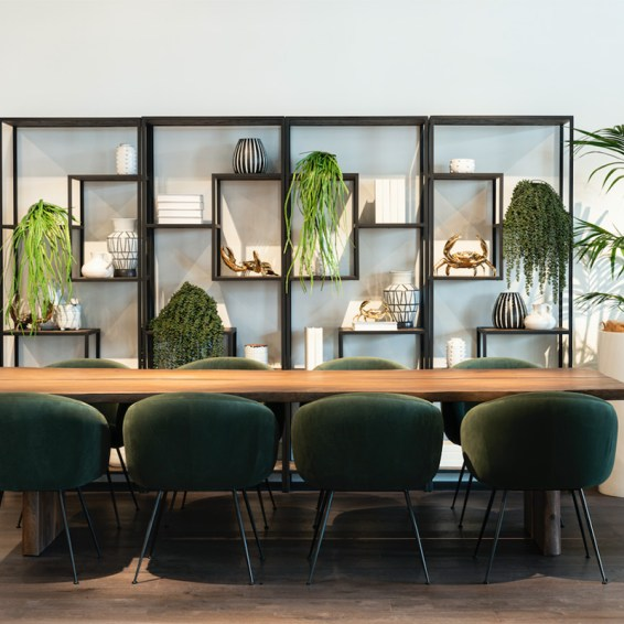 Coco republic NZ: Featuring Gris from our European Oak collection Retail