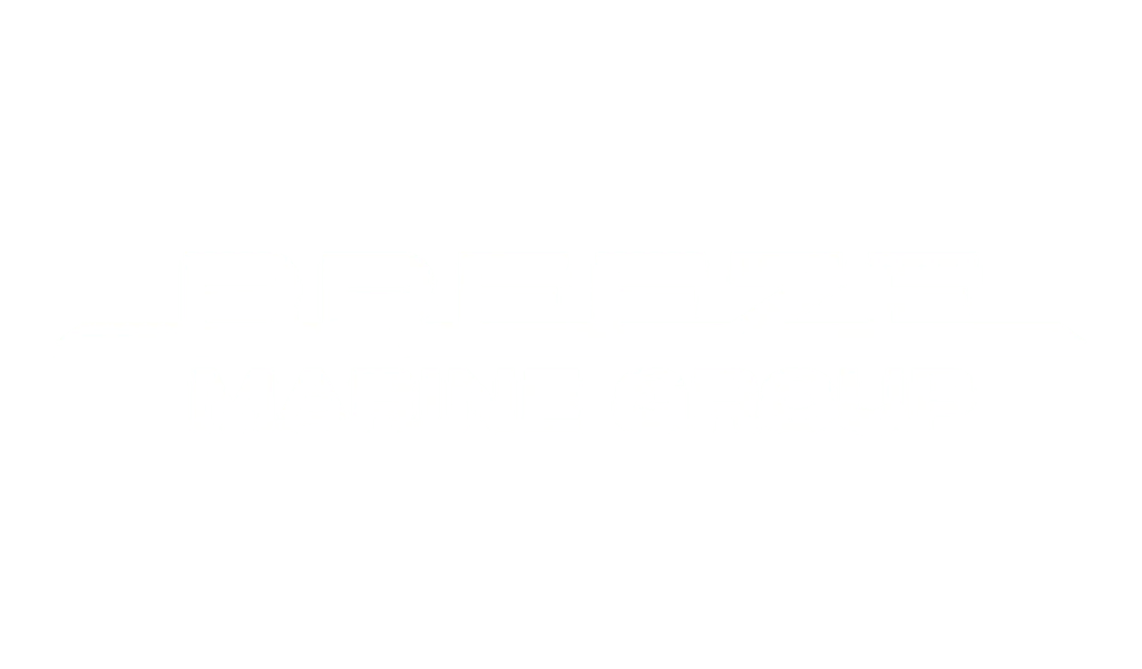 breeze-marine-logo