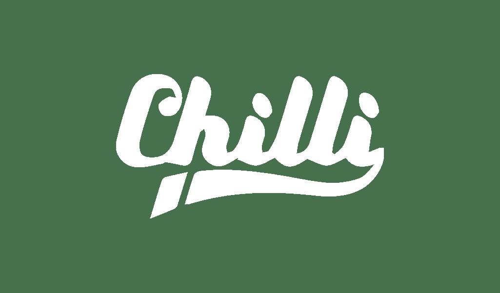 chilli-deals-logo