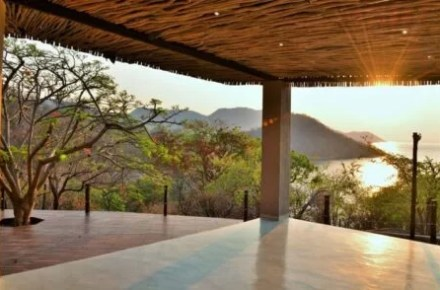 Kariba-safari-lodge Wedding Venue | Plan My Wedding Africa