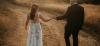 Andy & Carmae | Plan My Wedding Africa