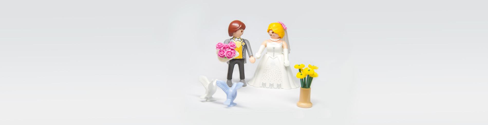 Κανε την οργάνωση του γάμου σου παιχνιδάκι. Planmywedding.gr
