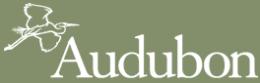 audubon logo