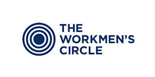 cl logo