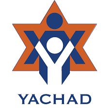 yachad logo