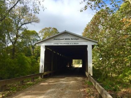 covered-bridge-1-58