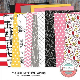 March_PapersPrintable
