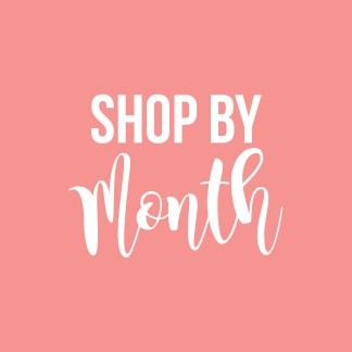 Shop by Month