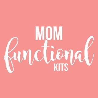 Mom Functional