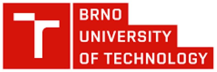 BRNOBIM Logo