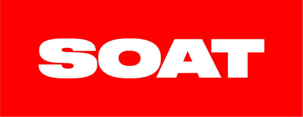 SOATBIM Logo