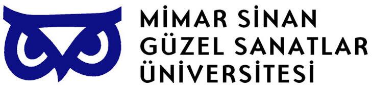 TC MimarBIM Logo
