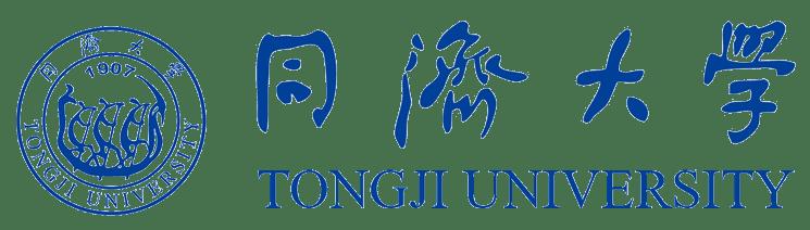 Tongji Uni BIM