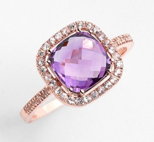 purple-ring