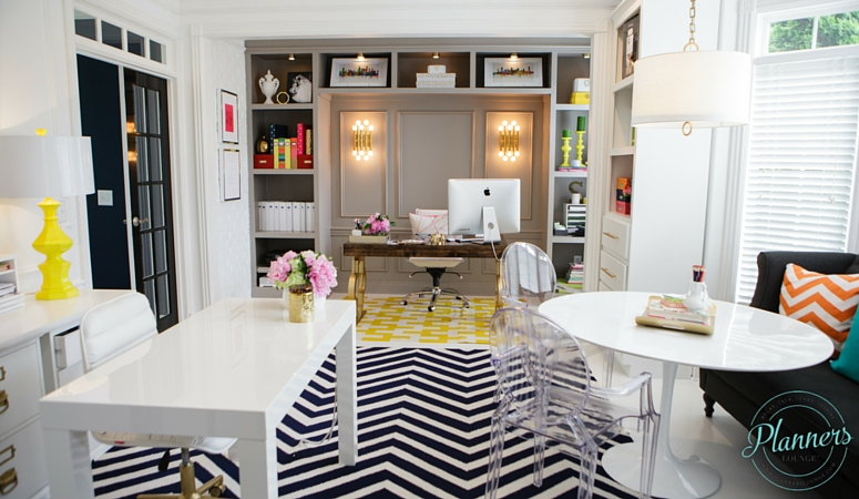 event-planner-office-inspiration