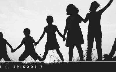 S1E7 – Bringing Your Children Into the Workplace