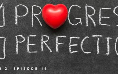S2E16 – Perfectionism: Digging Deeper