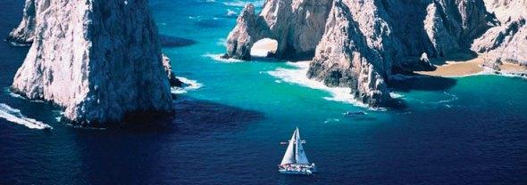 Los Cabos Incentive Travel