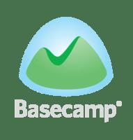 Basecamp - Project Management