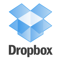 Dropbox - Cloud Storage