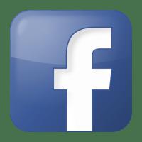 Facebook Conference Marketing