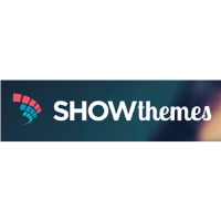 Showthemes Conference WordPress Themes