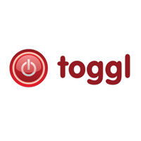 Toggl Meeting Planner Productivity