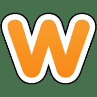 Weebly Conference Websites