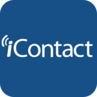 iContact Event Marketing