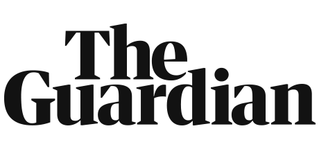 Image result for uk guardian