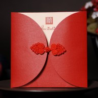Creative-red-Chinese-wedding-font-b-invitations-b-font-wedding-font-b-invitations-b-font-personalized