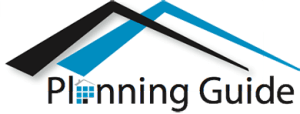 Planning Guide Logo